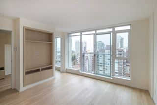 "Photo 4: 1501 1351 CONTINENTAL Street in Vancouver: Downtown VW Condo for sale in ""MADDOX"" (Vancouver West)  : MLS®# R2319280"