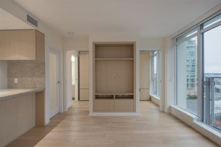 "Photo 3: 1501 1351 CONTINENTAL Street in Vancouver: Downtown VW Condo for sale in ""MADDOX"" (Vancouver West)  : MLS®# R2319280"