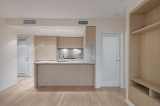 "Photo 2: 1501 1351 CONTINENTAL Street in Vancouver: Downtown VW Condo for sale in ""MADDOX"" (Vancouver West)  : MLS®# R2319280"