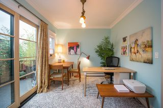 Photo 10: 1909 PARKER Street in Vancouver: Grandview VE House for sale (Vancouver East)  : MLS®# R2322501