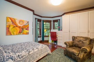 Photo 14: 1909 PARKER Street in Vancouver: Grandview VE House for sale (Vancouver East)  : MLS®# R2322501