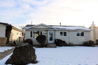 Main Photo: 7123 135A Avenue in Edmonton: Zone 02 House for sale : MLS®# E4135883