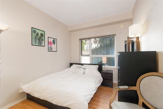 """Photo 16: 201 221 ELEVENTH Street in New Westminster: Uptown NW Condo for sale in """"THE STANFORD"""" : MLS®# R2324318"""
