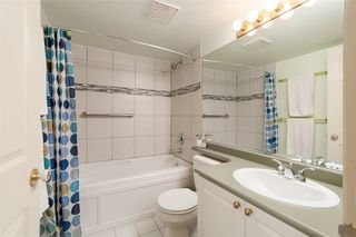 """Photo 17: 201 221 ELEVENTH Street in New Westminster: Uptown NW Condo for sale in """"THE STANFORD"""" : MLS®# R2324318"""