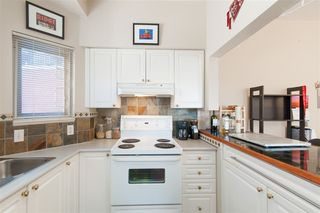 """Photo 14: 201 221 ELEVENTH Street in New Westminster: Uptown NW Condo for sale in """"THE STANFORD"""" : MLS®# R2324318"""