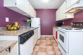 "Photo 7: 311 7280 LINDSAY Road in Richmond: Granville Condo for sale in ""SUSSEX SQUARE"" : MLS®# R2325571"
