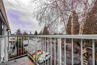 "Photo 11: 311 7280 LINDSAY Road in Richmond: Granville Condo for sale in ""SUSSEX SQUARE"" : MLS®# R2325571"