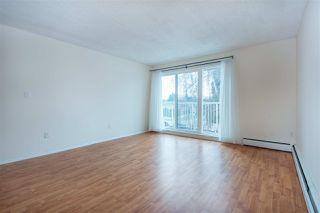 "Photo 4: 311 7280 LINDSAY Road in Richmond: Granville Condo for sale in ""SUSSEX SQUARE"" : MLS®# R2325571"