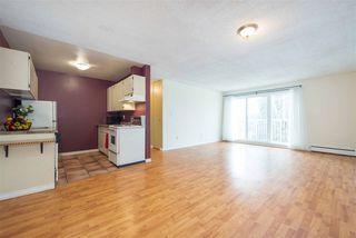 "Photo 3: 311 7280 LINDSAY Road in Richmond: Granville Condo for sale in ""SUSSEX SQUARE"" : MLS®# R2325571"