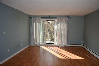 "Photo 2: 311 7280 LINDSAY Road in Richmond: Granville Condo for sale in ""SUSSEX SQUARE"" : MLS®# R2325571"