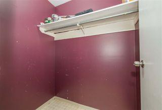 "Photo 10: 311 7280 LINDSAY Road in Richmond: Granville Condo for sale in ""SUSSEX SQUARE"" : MLS®# R2325571"
