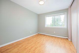 "Photo 8: 311 7280 LINDSAY Road in Richmond: Granville Condo for sale in ""SUSSEX SQUARE"" : MLS®# R2325571"