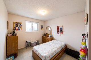 Photo 20: 6 DENAULT Place: St. Albert House for sale : MLS®# E4137143