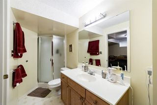 Photo 27: 6 DENAULT Place: St. Albert House for sale : MLS®# E4137143