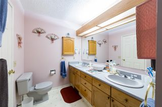 Photo 17: 6 DENAULT Place: St. Albert House for sale : MLS®# E4137143