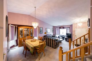 Photo 5: 6 DENAULT Place: St. Albert House for sale : MLS®# E4137143