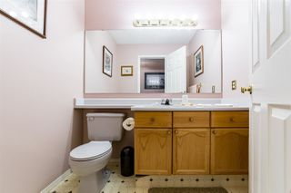 Photo 13: 6 DENAULT Place: St. Albert House for sale : MLS®# E4137143