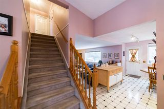 Photo 12: 6 DENAULT Place: St. Albert House for sale : MLS®# E4137143