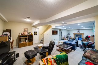 Photo 23: 6 DENAULT Place: St. Albert House for sale : MLS®# E4137143