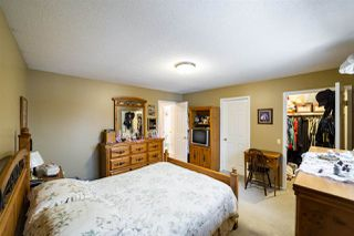 Photo 16: 6 DENAULT Place: St. Albert House for sale : MLS®# E4137143