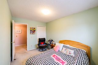 Photo 19: 6 DENAULT Place: St. Albert House for sale : MLS®# E4137143