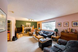 Photo 11: 6 DENAULT Place: St. Albert House for sale : MLS®# E4137143