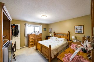 Photo 14: 6 DENAULT Place: St. Albert House for sale : MLS®# E4137143