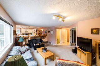 Photo 21: 6 DENAULT Place: St. Albert House for sale : MLS®# E4137143