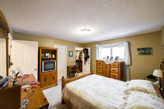 Photo 15: 6 DENAULT Place: St. Albert House for sale : MLS®# E4137143