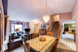 Photo 6: 6 DENAULT Place: St. Albert House for sale : MLS®# E4137143
