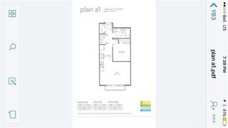 Photo 5: 206 19567 64 Avenue in Surrey: Clayton Condo for sale (Cloverdale)  : MLS®# R2326327