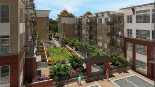 Photo 2: 206 19567 64 Avenue in Surrey: Clayton Condo for sale (Cloverdale)  : MLS®# R2326327