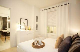 Photo 4: 206 19567 64 Avenue in Surrey: Clayton Condo for sale (Cloverdale)  : MLS®# R2326327