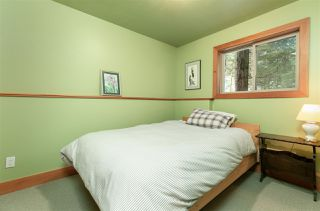 "Photo 13: 8349 NEEDLES Drive in Whistler: Alpine Meadows House for sale in ""ALPINE MEADOWS"" : MLS®# R2328390"