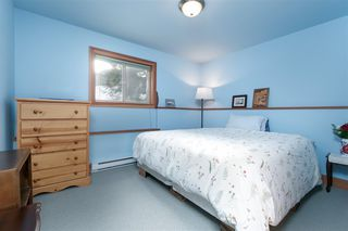 "Photo 12: 8349 NEEDLES Drive in Whistler: Alpine Meadows House for sale in ""ALPINE MEADOWS"" : MLS®# R2328390"