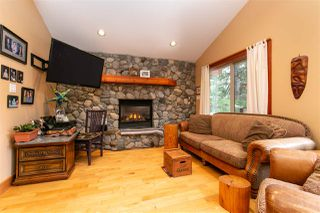 "Photo 8: 8349 NEEDLES Drive in Whistler: Alpine Meadows House for sale in ""ALPINE MEADOWS"" : MLS®# R2328390"