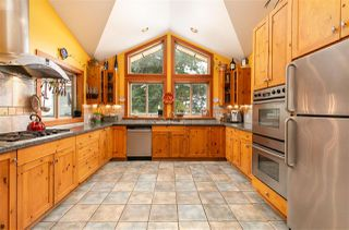 "Photo 5: 8349 NEEDLES Drive in Whistler: Alpine Meadows House for sale in ""ALPINE MEADOWS"" : MLS®# R2328390"