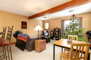 "Photo 15: 8349 NEEDLES Drive in Whistler: Alpine Meadows House for sale in ""ALPINE MEADOWS"" : MLS®# R2328390"