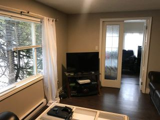 """Photo 11: 33 6571 KING GEORGE Boulevard in Surrey: West Newton Manufactured Home for sale in """"Newton Park"""" : MLS®# R2328586"""