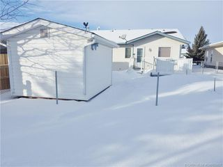 Photo 5: 4613 Rimwest Crescent in Rimbey: RY Rimbey Residential for sale (Ponoka County)  : MLS®# CA0153857