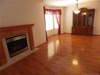 Photo 14: 4613 Rimwest Crescent in Rimbey: RY Rimbey Residential for sale (Ponoka County)  : MLS®# CA0153857