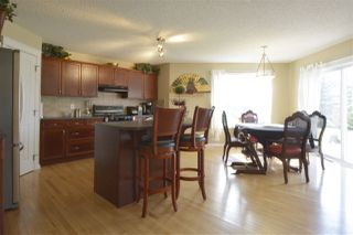 Photo 8: 531 CALDWELL Court in Edmonton: Zone 20 House for sale : MLS®# E4139952