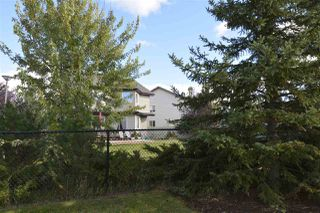Photo 30: 531 CALDWELL Court in Edmonton: Zone 20 House for sale : MLS®# E4139952