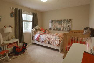 Photo 19: 531 CALDWELL Court in Edmonton: Zone 20 House for sale : MLS®# E4139952