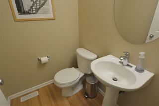 Photo 12: 531 CALDWELL Court in Edmonton: Zone 20 House for sale : MLS®# E4139952