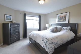 Photo 16: 531 CALDWELL Court in Edmonton: Zone 20 House for sale : MLS®# E4139952