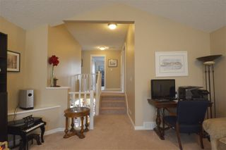Photo 15: 531 CALDWELL Court in Edmonton: Zone 20 House for sale : MLS®# E4139952