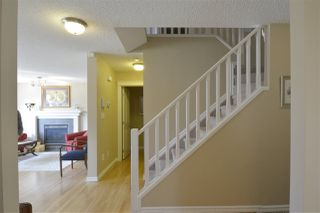 Photo 13: 531 CALDWELL Court in Edmonton: Zone 20 House for sale : MLS®# E4139952