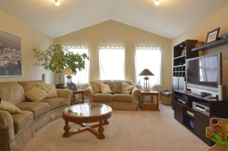 Photo 14: 531 CALDWELL Court in Edmonton: Zone 20 House for sale : MLS®# E4139952
