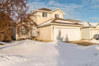 Main Photo: 1217 Kane Wynd in Edmonton: Zone 29 House for sale : MLS®# E4140317